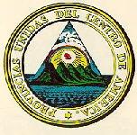 Escudo de 1823