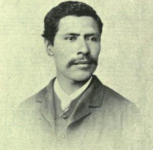 Rafael Alvarez Ovalle