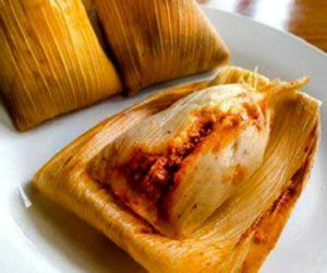 chuchitos guatemaltecos