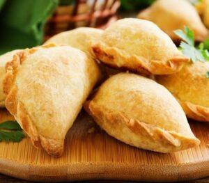 receta de empanadas de ayote guatemaltecas