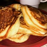Receta de Fritas de Banano guatemalteco