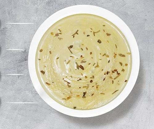 Receta de Mantequilla de Ajo guatemalteca